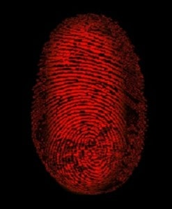 red_finger_print