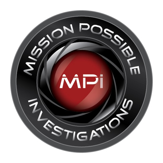 Mission Prossible Investigations