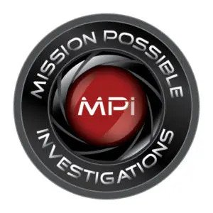 Private Investigators in Saratoga Springs at Mission Possible Investigations offer free case consultations nationally for attorneys