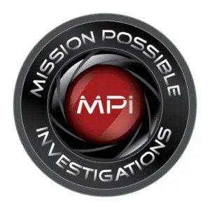 Private-investigator-ny
